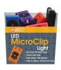 MicroClip