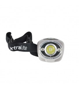 NiteSafe™ Headlight