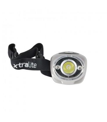 NiteSafe™ Headlight