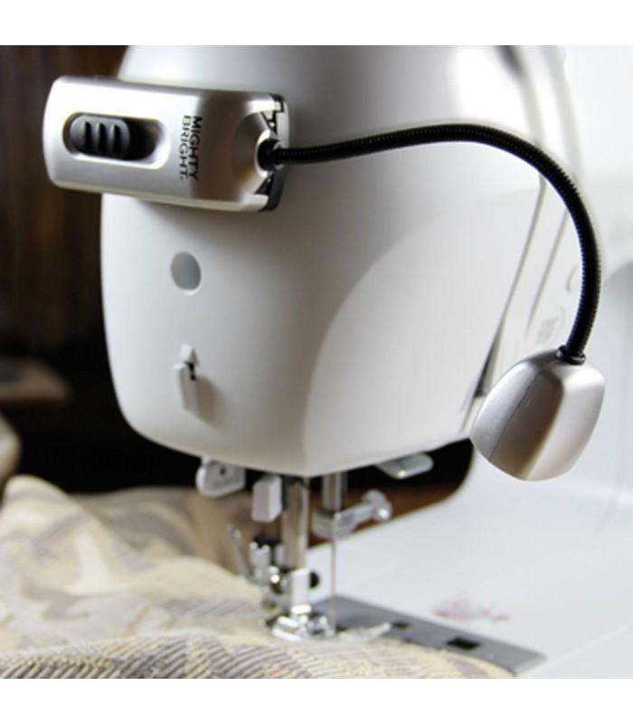 Sewing Machine Led Craft Light