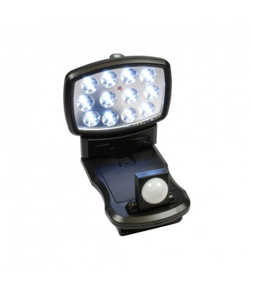 NiteSafe™ Floodlight