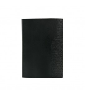 Signature Wine Journal