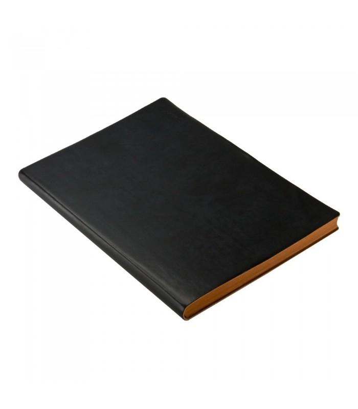 Signature A6 Notebook