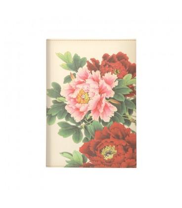 Flower Wow