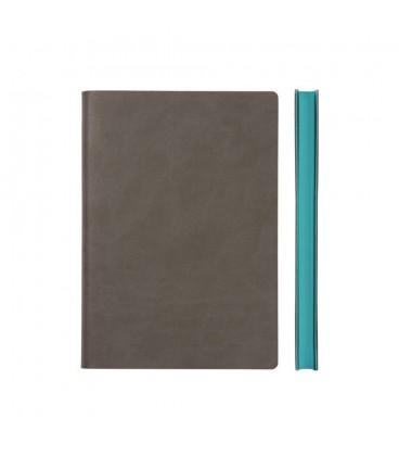 Signature A6 Sketchbook