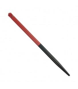 Crystal Chopstick Pens