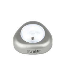 NiteSafe™ Cabinet Light