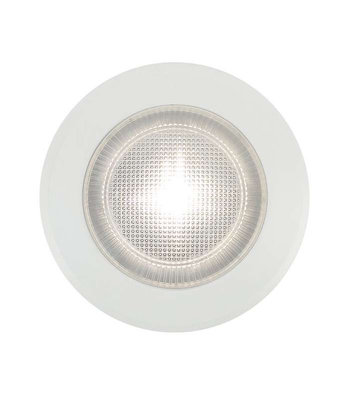 Omni Small Led Tap Light Twin Pack