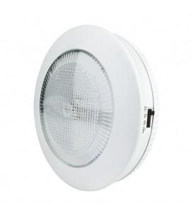 Omni Medium LED Tap Light