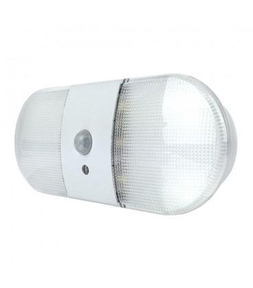 on sale e3464 378cb Omni 6 LED Motion Activated Light
