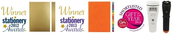Trinity Xtras Awards