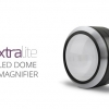 New Product - LED Dome Magnifier