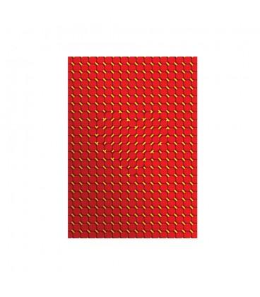 Illusions A4