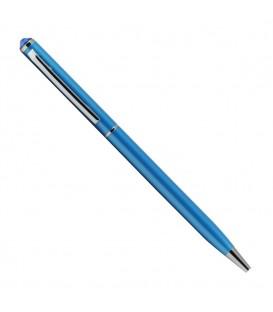 Crystal Pen Refill Packs - Pastel