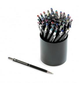 Crystal Mechanical Pencil Display