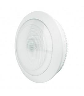 Omni Large LED Tap Light
